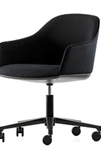 Softshell Task Chair on Designer Page