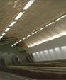 Pvs rotator metro 1 medium cropped