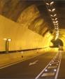 Pvs rotator tunnels 1 medium cropped