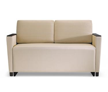 SleepOver Flop Sofa