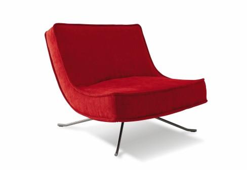 ligne roset pop chair home design. Black Bedroom Furniture Sets. Home Design Ideas