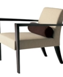 Didier gomez french line chair o04 medium cropped