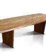 Bowed trestle table e1305826097947 medium cropped