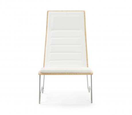 HiFi Lounge Chair