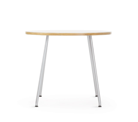 Parfait II 4 Leg Table Base