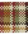 Tartan main 1 medium cropped