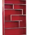 Redbookshelf medium cropped