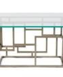 Mondrian medium cropped