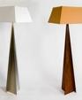 Origami medium cropped