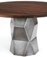 Pedestal medium cropped