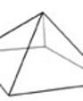 Pyramidsm medium cropped