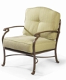 Sizer.aspx medium cropped