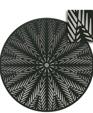 Palm 20leaf medium cropped