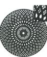 Spiral 20weave medium cropped