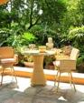 Bali bar stools with bar table medium cropped