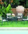 Portofino dining set medium cropped