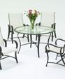 Apollo dining set medium cropped