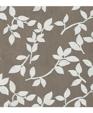 Drug flora25507 medium cropped