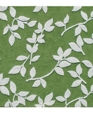Drug flora25508 medium cropped