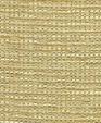 Featherednest 625 10 medium cropped