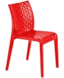 Kartell ami ami chair tokujin yoshioka 18092 medium cropped