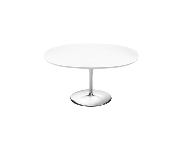 DUNA TABLE - H 50