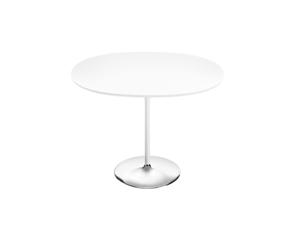 DUNA TABLE - H 74
