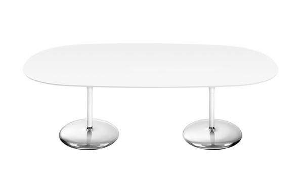 Duna Table - H 74 double