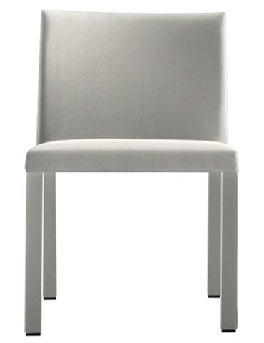 Masai - 4 legs chair