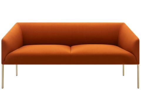 Saari - 2 seats sofa
