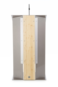 K6 Lectern from Urbann on Designer Page