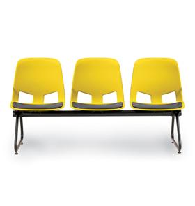 Us Tandem Chair Module