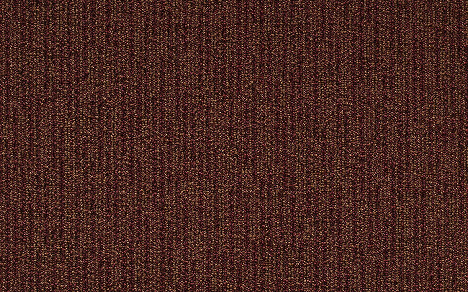 Arnhem Carpet Tile