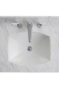 Marble Vanity Top on Designer Page