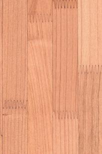 Redwood All Heart RF on Designer Page