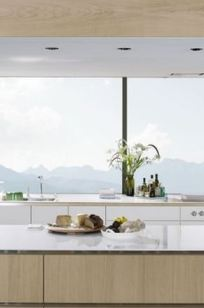 SieMatic - S2 on Designer Page