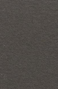 Feltro Color on Designer Page