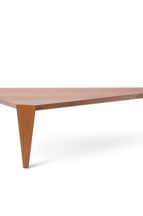 Origami Coffee Table on Designer Page