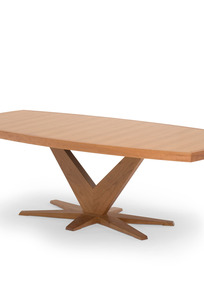 Haven Dining Table on Designer Page