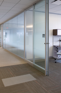 Lightline Movable Wall Enhancements on Designer Page