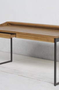 activity with mead writing desk product history is available to pro subscribers only - Designer Writing Desk