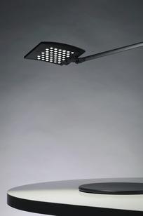 Mosso LED Desk Lamp on Designer Page