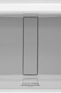 2nd floor #700160 Bath-/ Whirltubs on Designer Page