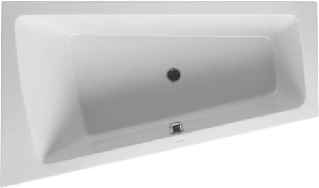 Paiova  700212 bath   whirltubs
