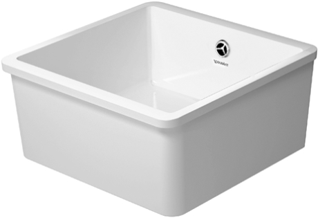 Vero #751445 Kitchen sinks