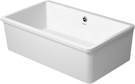Vero #751475 Kitchen sinks
