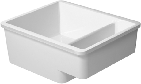 Vero #751555 Kitchen sinks