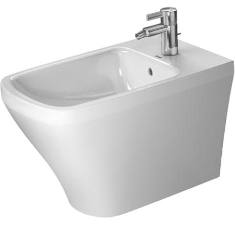 Durastyle  228310 washbasins