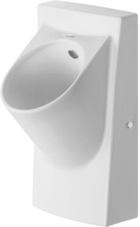 Urinals #081836 Urinals