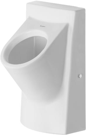 Urinals #082036 Urinals
